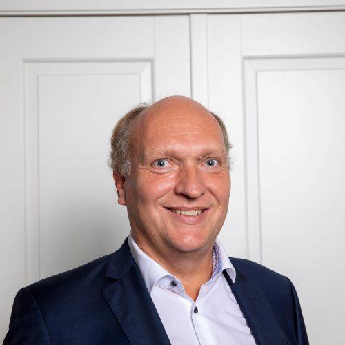 Jan van Zuethem